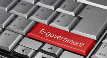 South Korea assists Mexico, Colombia with e-government initiative