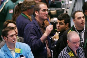 Supply-nervoCrude oil prices move higher to start the trading day in New York as supply-side issues stemming from fires in Canada continue to run their course even as the immediate threat eases. File photo by Monika Graff/UPI | License Photousness-pulls-oil-prices-higher