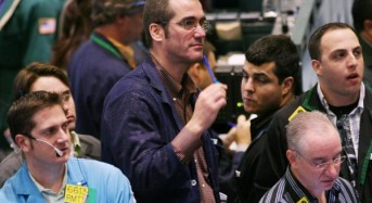 Supply nervousness pulls oil prices higher