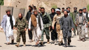 Taliban-kills-17-after-abducting-about-200-at-fake-Afghan-checkpoint