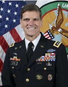 Top-US-commander-makes-unannounced-visit-to-Syria