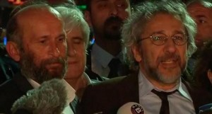 Turkish-journalists-Can-Dundar-and-Erdem-Gul-sentenced-to-five-years-in-prison