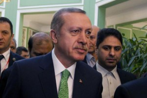 Turkish-president-wont-change-anti-terror-laws-for-visa-deal-with-EU