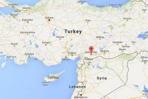 Two-Turkish-police-officers-killed-in-bombing