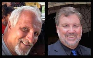 Two-US-missionaries-murdered-in-Jamaica
