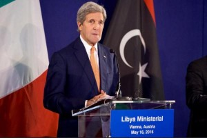 US-other-nations-back-arming-Libyas-government-to-fight-ISIS