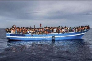 Up-to-700-migrants-feared-dead-in-shipwrecks-off-coast-of-Libya