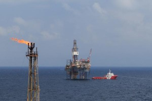 Win-secured-for-Israeli-gas