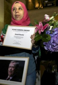 Women-emerge-as-changemakers-in-war-torn-Syria