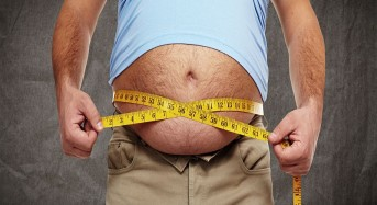 Study: What doctors aren't telling obese, young adults