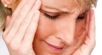Migraines take toll on spouse