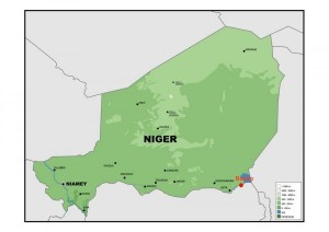 32-soldiers-dead-in-Niger-after-Boko-Haram-clashes