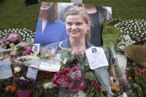 Alleged-shooter-of-British-MP-Jo-Cox-gives-name-as-death-to-traitors-in-court