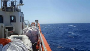 Another-refugee-boat-sinks-off-Libyan-coast-100-bodies-recovered