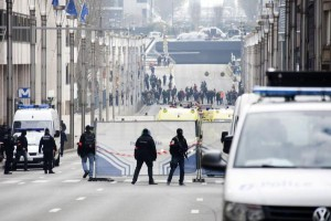 Another-suspect-in-Brussels-terrorism-attacks-arrested