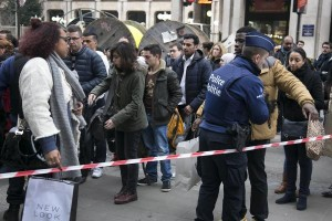 Belgian-police-have-word-of-imminent-terrorist-attack-newspaper-says