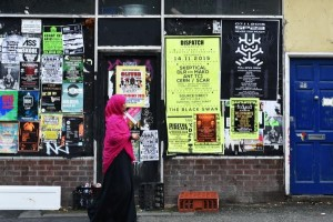 Britain-probes-Sharia-courts-treatment-of-women