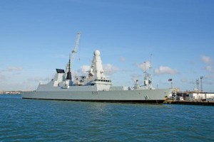 Britains-warships-losing-power-in-hot-Persian-Gulf-water