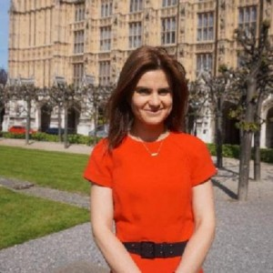 British-MP-Jo-Cox-dead-after-shooting-stabbing-52-year-old-man-arrested