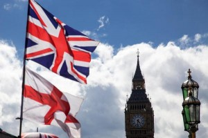British-PM-Cameron-EU-discuss-departure-time-table-at-first-post-Brexit-meeting