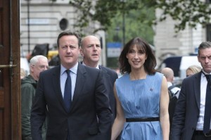 British-PM-David-Cameron-to-resign-as-country-votes-to-leave-EU