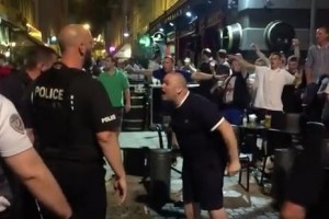British-Russian-soccer-fans-riot-outside-Euro16-match-in-France
