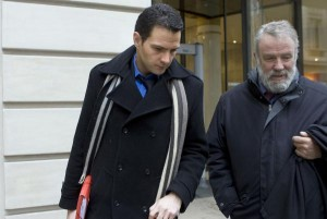 Court-says-rogue-trader-who-nearly-crashed-French-bank-fired-unfairly-is-owed-510K