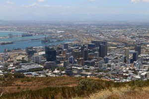 Defense-department-warns-US-citizens-of-possible-terror-attack-in-South-Africa