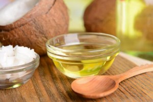 Does-coconut-oil-really-help-with-weight-loss-and-other-ailments