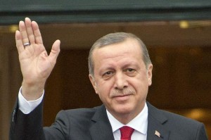 Erdogan-leaves-US-early-after-reportedly-being-denied-role-at-Alis-funeral