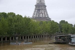 Europe-floods-Seine-River-at-highest-level-since-1982-at-least-15-dead