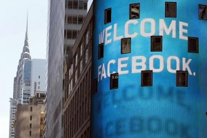 Facebook-to-delete-photos-from-user-accounts