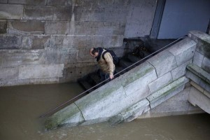 Flash-floods-kill-several-in-France-Germany-thousands-rescued-Louvre-to-close-Friday