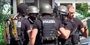 German-police-puzzled-by-masked-movie-theater-attackers-motives