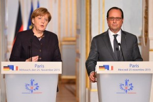 Germany-rules-out-informal-Brexit-talks-will-wait-for-Britain-to-file-notice