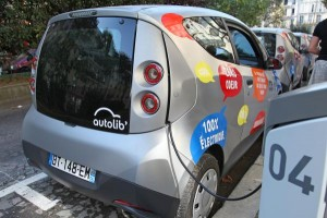 IEA-finds-electric-vehicle-use-high-in-Asia-and-Europe