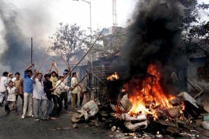 Indian-court-convicts-24-over-anti-Muslim-riots-where-69-burned-to-death
