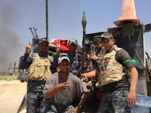 Iraq-army-takes-last-Islamic-State-stronghold-in-Fallujah