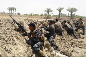 Iraqi-forces-take-government-compound-in-Fallujah
