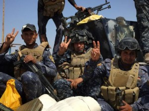 Iraqi-forces-targeting-Mosul-after-reclaiming-Fallujah-from-Islamic-State