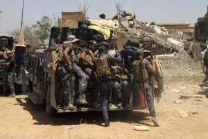 Islamic-State-retakes-air-base-day-after-US-backed-rebels-took-control