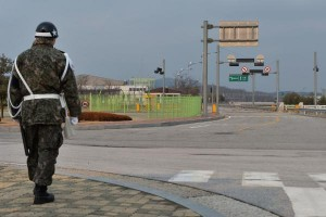 Islamic-State-threatens-US-bases-in-South-Korea