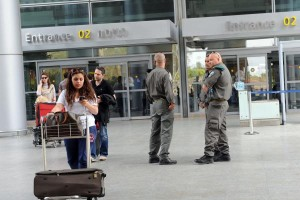 Israel-bans-83000-Palestinian-entry-permits-after-deadly-Tel-Aviv-attack