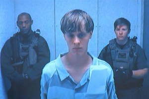 Jury-trial-for-Dylann-Roof-suspect-in-SC-church-shootings