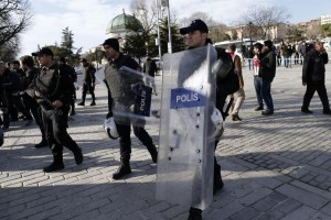 Kurdish-militants-claim-responsibility-for-deadly-Istanbul-bomb-warn-tourists-to-stay-away