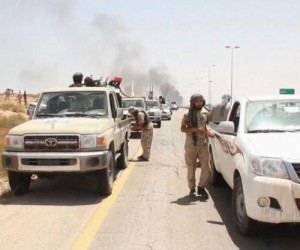 Libyan-forces-reclaim-Sirte-port-form-Islamic-State