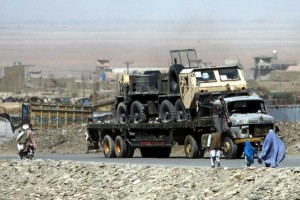 NATO-to-stay-in-Afghanistan-for-four-more-years-at-cost-of-5-billion-per-country