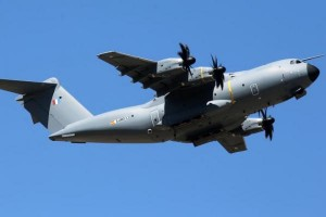 Ninth-A400M-Atlas-transport-for-French-air-force