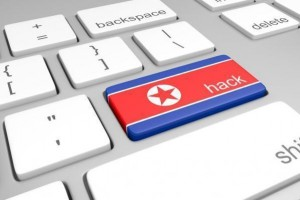 North-Korea-hackers-stole-military-information-Seoul-says