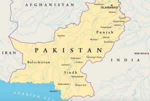 Pakistani-woman-burned-to-death-by-mother-brother-for-eloping